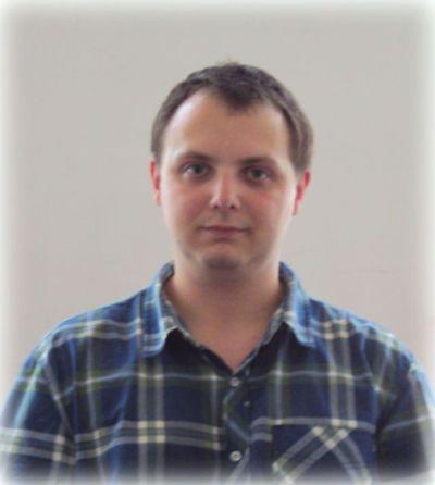 Alexandru Macovescu