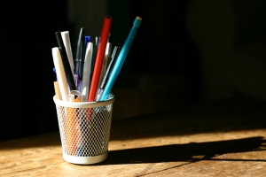 1265010_pencils_and_pens