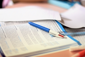 1275249_study_table