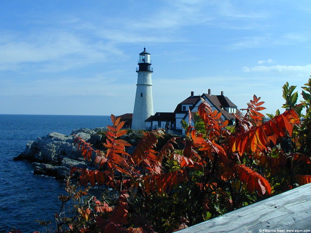 Maine-island_Denmark