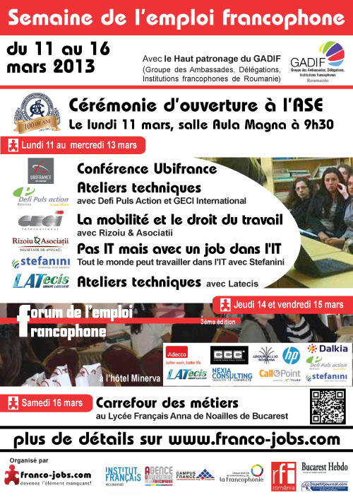 affiche-2013-web