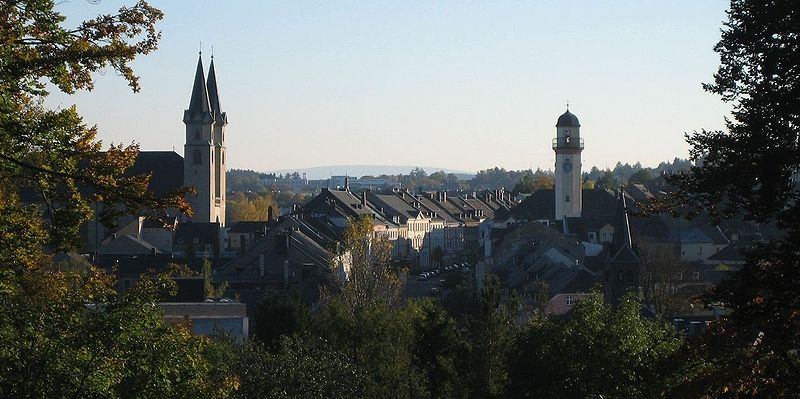 800px-Hof_Michaeliskirche_Ludwigstrasse
