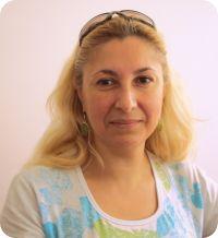 Natalia Danciu1