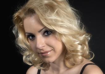 Doina Ionescu