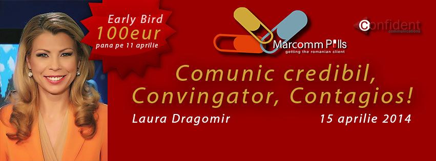 Laura_Dragomir