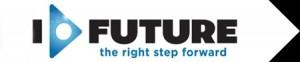 logo I.FUTURE