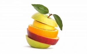 07-Beautiful-Fruit-Wallpapers