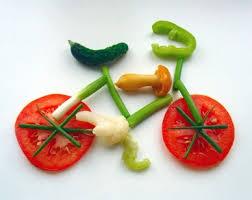 bicicleta_legume