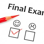 Exam-Success-or-Failure-w[fusion_builder_container hundred_percent=