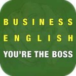business_idioms