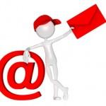 mail_italiana