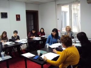 2_Seminar_CAE_27.11.2014