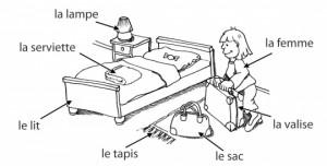 im_hotel_francais-56155ce7