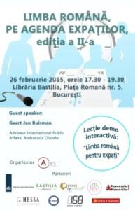 Invitatie_seminar_expati