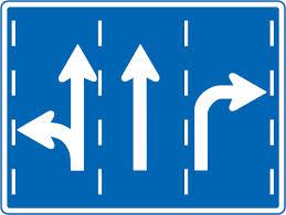 indicatii_rutiere