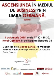 Invitatie_seminar_1_oct_2015