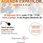 Invitatie_seminar_25_feb_2016
