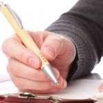 formal-letter-writing-e1375282793649