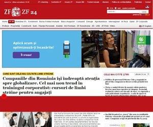 ZiarulFinaciar-Centrul-de-limbi-straine-A_best