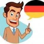 Lectie germana