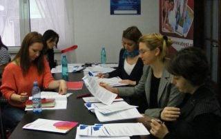 A_BEST Seminar pregatire IELTS pentru traineri