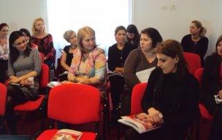 Auditul lingvistic in recrutare
