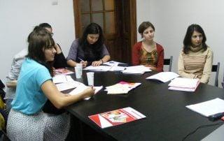 seminar A_BEST Cultura si civilizatie italiana