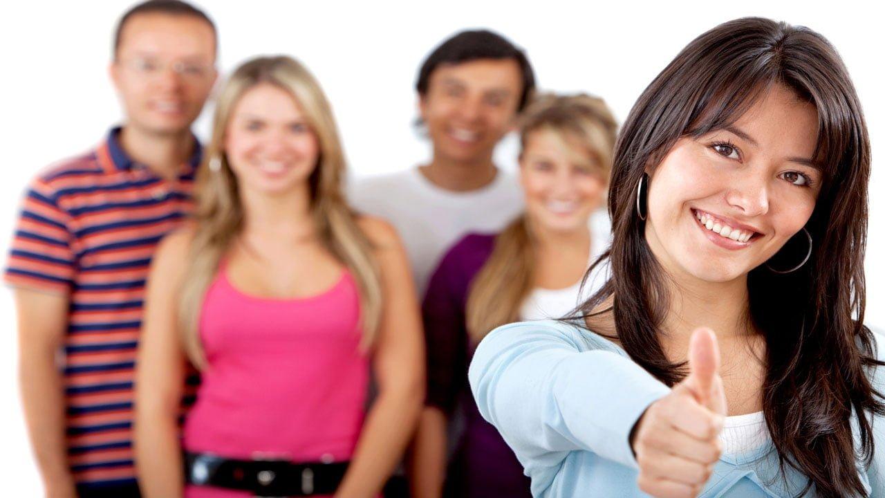 Cursuri-limbi-straine-pentru-adulti-la-sediul-Centrului-de-Limbi-Straine-A_BEST