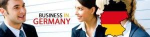 cum sa te comporti in mediul de afaceri german