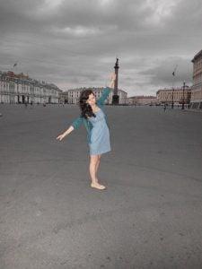 Piata Palatului