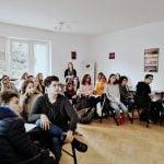 Ziua Europeana a Limbilor Straine_activitati_elevi