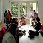 Ziua Europeana a Limbilor Straine_activitati_profesori