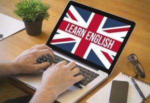 15 common errors in English usage for Intermediate